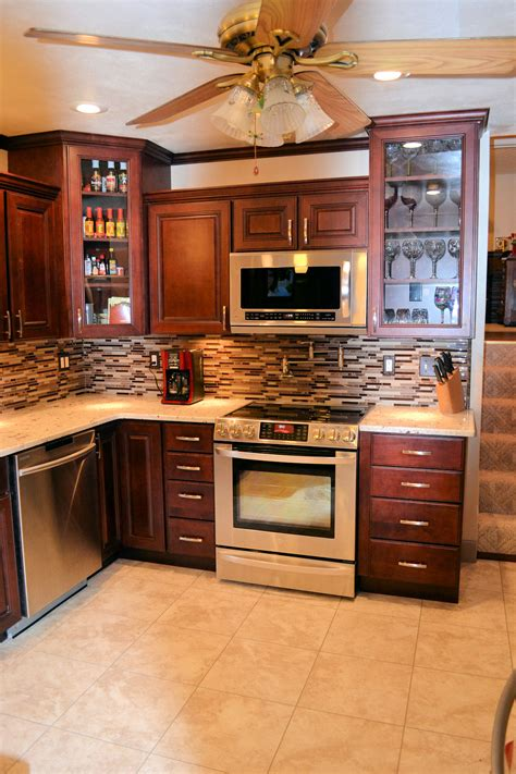 cost to replace cabinets and countertops kitchen how much does it cost to install kitchen cabinets