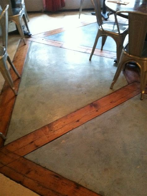 Stamped Floor by 124 Best Images About Dream House On Pinterest Brown