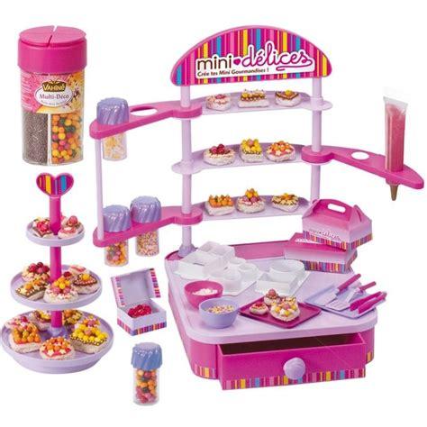 delice cuisine mini délice atelier achat vente cuisine créative