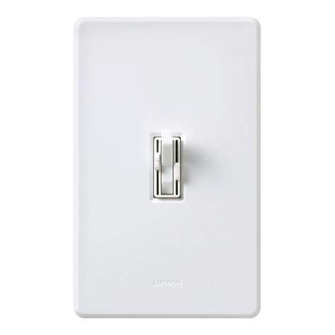 fan light combo switch lutron toggler 1 5 amp single pole 3 speed combination fan