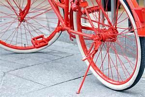 Neuer Estrich Kosten : fahrrad lackieren lassen welche kosten fallen an ~ Markanthonyermac.com Haus und Dekorationen