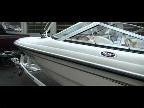 Chaparral Boats Knoxville Tn by Boat For Sale 2002 Chaparrall Ski Boat Knoxville Norris