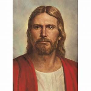 Jesus, The, Christ