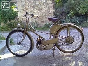 Assurance Mobylette Collection : mobylette de collection motoconfort saint marcel l s annonay 07100 ~ Medecine-chirurgie-esthetiques.com Avis de Voitures