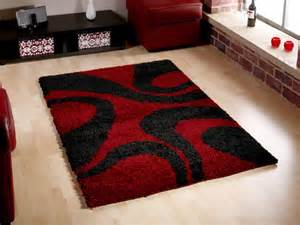 and black area rugs cheap rugs rugs centre rugs