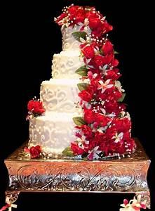 Amazing wedding cakes, amazing wedding cake, wedding cakes ...