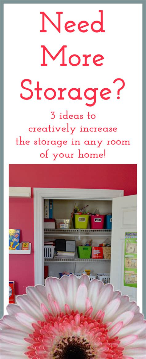 creative storage solutions 3 creative storage solutions baby
