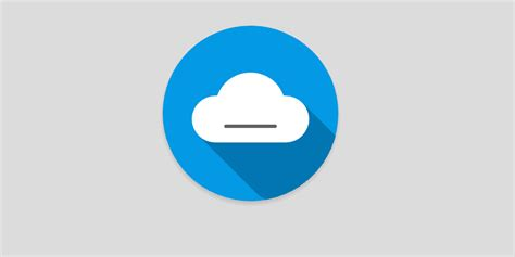 cloud file upload  css