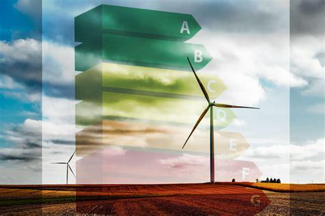 photovoltaik förderung 2017 photovoltaik eigenverbrauch rechner gestehungskostenrechner bringt transparenz bei