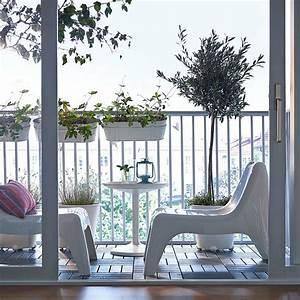 Gartenmöbel Für Kleinen Balkon : ikea gartenm bel f r eine kleine terrassen oase ~ Sanjose-hotels-ca.com Haus und Dekorationen