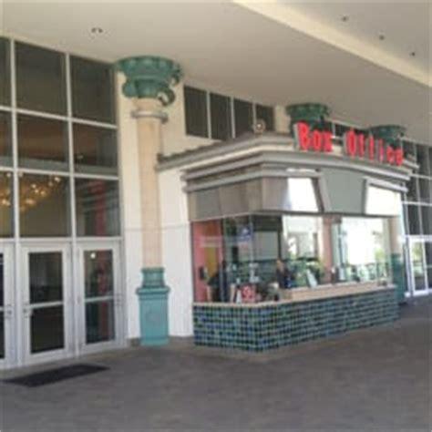 cobb theater palm gardens cobb 16 cinema cinema palm gardens fl reviews