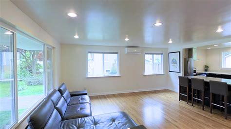 recessed lighting for kitchen 4519 50th ave s seattle wa 98118 mls 926166 redfin 4519
