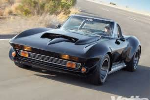 1968 camaro interior kit 1967 chevrolet corvette turbo 39 67 sting