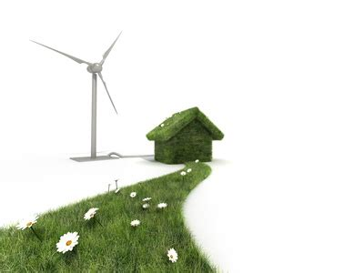 three forms of renewable energy alternative home energy installation what are forms of