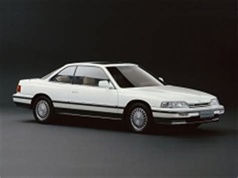 Acura Legend Tire Size by Acura Legend Specs Of Wheel Sizes Tires Pcd Offset