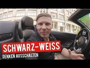 Weiß Zu Schwarz : wie du aufh rst dein leben in schwarz wei zu sehen ~ A.2002-acura-tl-radio.info Haus und Dekorationen
