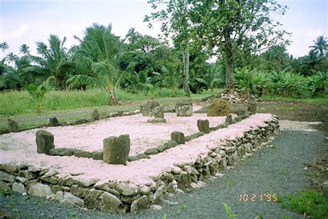 history of dance rarotonga 1995 cook islands world travel gallery