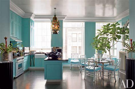 kitchen renovation ideas    architectural