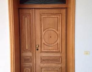 vente des portes blindees en tunisie habitat tunisie With porte blindée tunisie