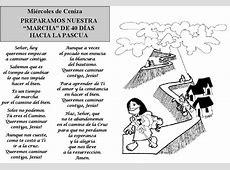 MIÉRCOLES DE CENIZA – La Salle Acapulco