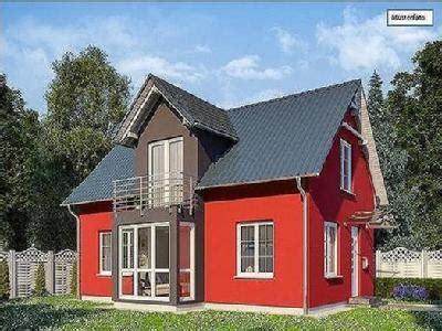 Immobilien Zum Kauf In Groß Glienicke