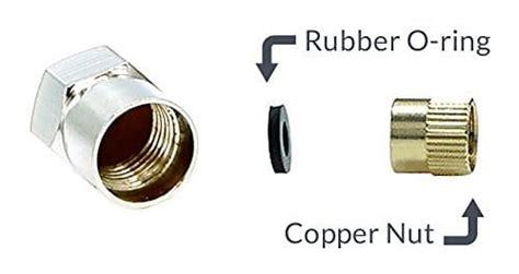 Crystal Rhinestone Diamond Bling Tire Valve Caps (12-piece