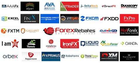 currency trading brokers arbitrage brokers best forex brokers list
