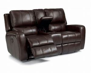best power recliner sofaa guide to choosing 39best home With best reclining sofa