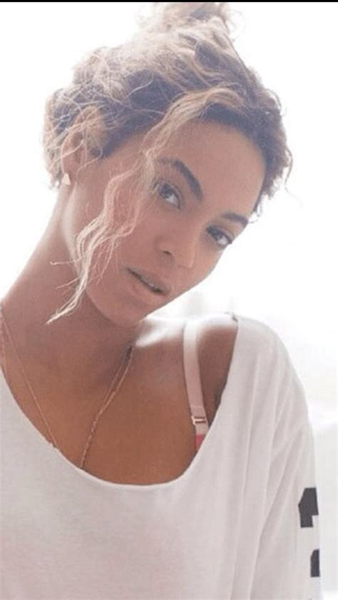 pictures  beyonce  makeup proving queen bee  flawless