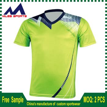 wholesale cusomt made sublimation t shirts manufacturers 100 polyester t shirts for sports buy