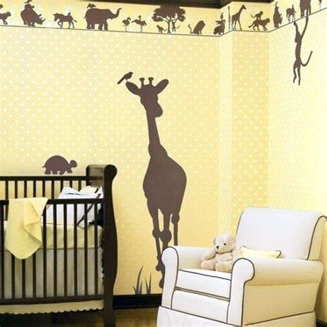 cool wall for cool wall painting designs to sweeten your interior