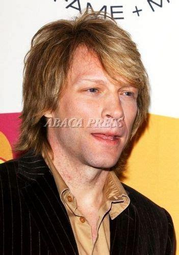 Sizzling Hot Bon Jovi Photo Fanpop