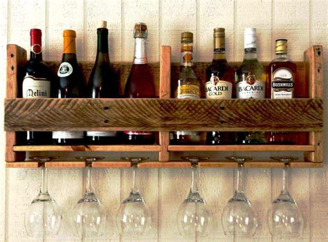 how to make a wine rack in a cabinet under cabinet wine glass rack in hanging designs some