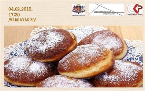 Treknā ceturtdiena » Daugavpils ziņas portālā Grani.lv