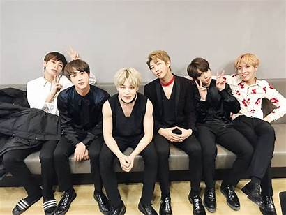 Suga Jin Hope Bts Members Silly Messages