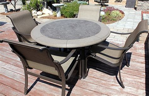floor model clearance tropitone south shore patio store