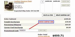 Home Decorators Collection Coupon Codes December 2014