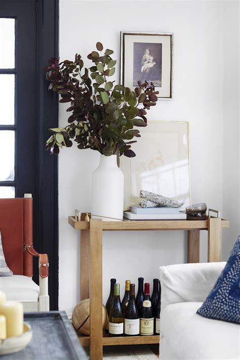 Livingroom Decor Ideas by 51 Best Living Room Ideas Stylish Living Room Decorating