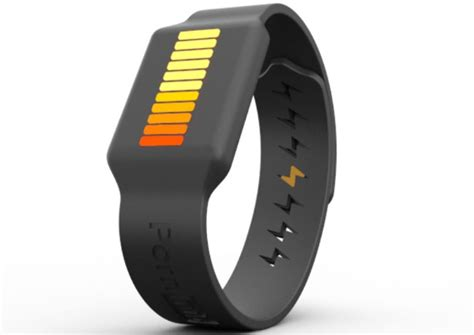 Pornhub Wankband Wearable Collects Energy Expended