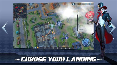 survival heroes    android apk