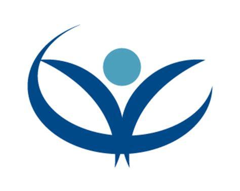 pain care center woodlawn roanoke va business directory