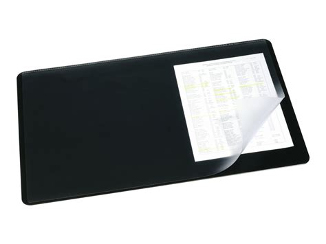 bureau ikea noir durable sous avec rabat transparent accessoires de