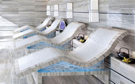 heated spa lounge chairs bradford pools