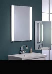 Recessed Mirror Cabinet Bathroom by Recessed Bathroom Mirror Cabinets In Wall Mirror Cabinets