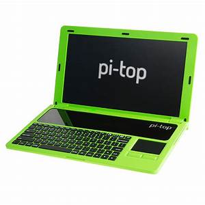 Usb Hub Selber Bauen : raspberry pi pi top laptop ~ Eleganceandgraceweddings.com Haus und Dekorationen