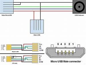 Ipod 30 Pin Wiring Diagram