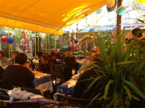 victory garden cafe reviews new york city venue