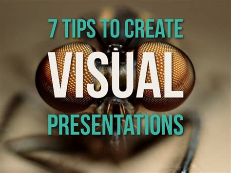 7 Best Tips To Hygge Your Home Decor: 7 Tips To Create Visual Presentations