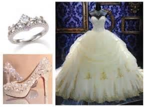 princess wedding dress big princess wedding dress pinkous