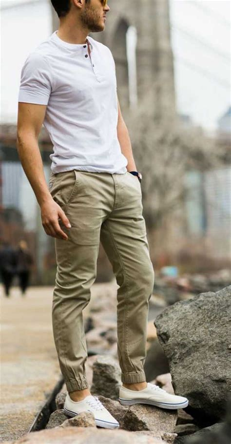 Men's Outfit Ideas, Simple Yet Stylish  Men's Fashion And. Back Porch Fireplace Ideas. Backyard Designs With Grass. Backyard Dinner Date Ideas. Apartment Ideas For Decorating. Camping Organization Ideas Pinterest. Pumpkin Carving Ideas With Two Pumpkins. Pumpkin Ideas No Carving. Storage Ideas Above Refrigerator